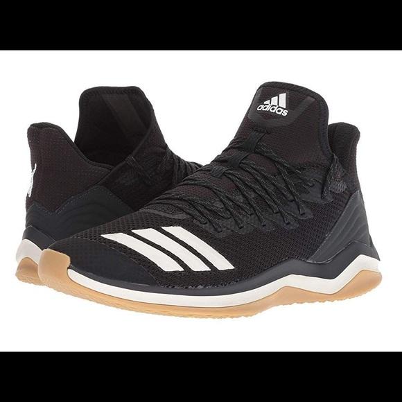 adidas Shoes   Brand New Mens Icon 4